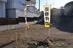 茅ヶ崎市浜竹3丁目
