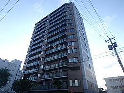 南郷7丁目駅 10.8万円