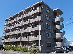 西焼津駅 3.7万円