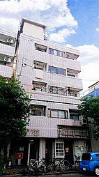 城北公園通駅 2.8万円