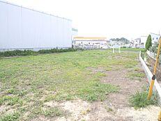 JR水郡線「瓜連」駅より徒歩約5分。