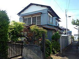 一戸建て(佐野駅から徒歩7分、92.40m²、500万円)