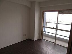 第二北野ビル[512号室]の外観