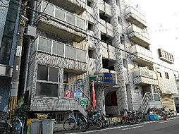 堺駅 2.0万円