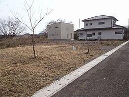 日光市木和田島