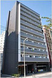 VIDA博多[5階]の外観