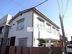 東久留米駅 2.5万円