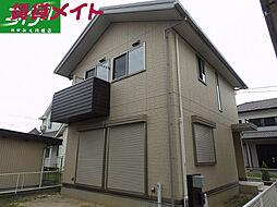 桑名駅 10.0万円