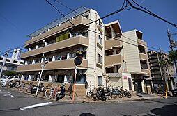 東高須駅 3.3万円