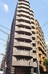 東京メトロ東西線 九段下駅 徒歩2分