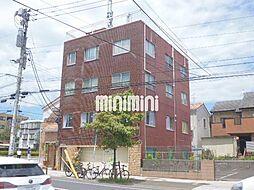 連坊駅 2.9万円