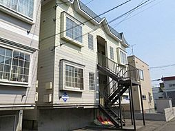 元町駅 2.0万円
