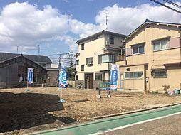 枚方市桜町