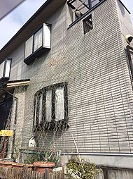 京都市北区上賀茂西後藤町