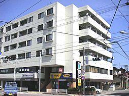 七尾駅 2.2万円