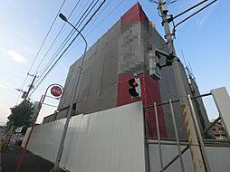 東千葉駅 6.1万円