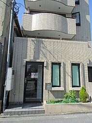 中川4丁目倉庫