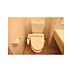 トイレ,ワンルーム,面積29.25m2,賃料5.1万円,つくばエクスプレス つくば駅 バス10分 小野川児童公園下車 徒歩3分,つくばエクスプレス 研究学園駅 5.9km,茨城県つくば市小野川