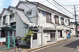 日吉駅 1.8万円