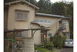 八幡前駅 1.8万円