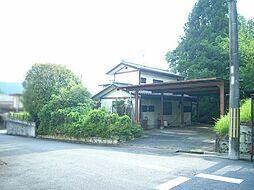 甲賀市水口町水口