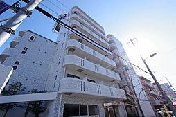 Osaka Metro御堂筋線 東三国駅 徒歩3分の賃貸マンション