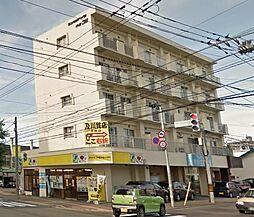 札幌市豊平区平岸三条6丁目