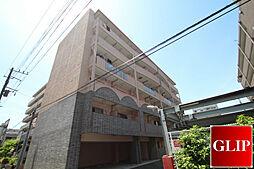 ピノエスペランサ 915127[5階]の外観