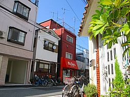 三ノ宮駅 2.0万円
