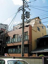 昭和町駅 4.0万円