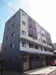 Do Dream 栄町[4階]の外観