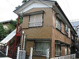 越谷駅 1.8万円