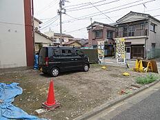 撮影日:2018/05/26
