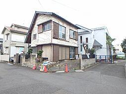 小平市花小金井3丁目