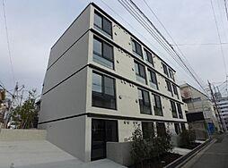 JR中央線 高円寺駅 徒歩6分の賃貸マンション
