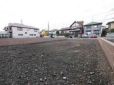 現地写真 2017.12.2