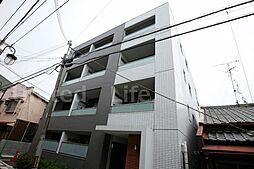 PerfectLife千里丘[3階]の外観