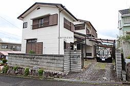 名張駅 440万円