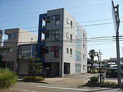 仁愛女子高校駅 2.7万円
