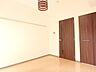 内装,1K,面積23.19m2,賃料6.5万円,西武新宿線 西武柳沢駅 徒歩20分,JR中央本線 三鷹駅 徒歩26分,東京都武蔵野市関前3丁目