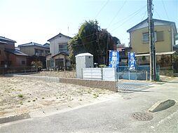名古屋市中川区島井町