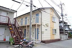 善光寺駅 2.3万円