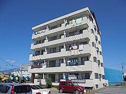 ファミーユ大豆島[1階]の外観