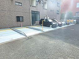 氷川台駅 1.6万円