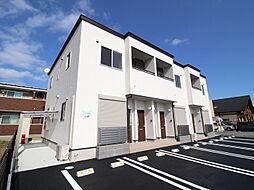 宮の陣駅 5.3万円