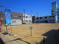 神戸市長田区川西通3丁目