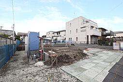 平塚市幸町
