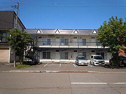 滝川駅 2.2万円