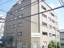 六甲道駅 1.2万円