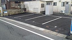 米子駅 0.6万円